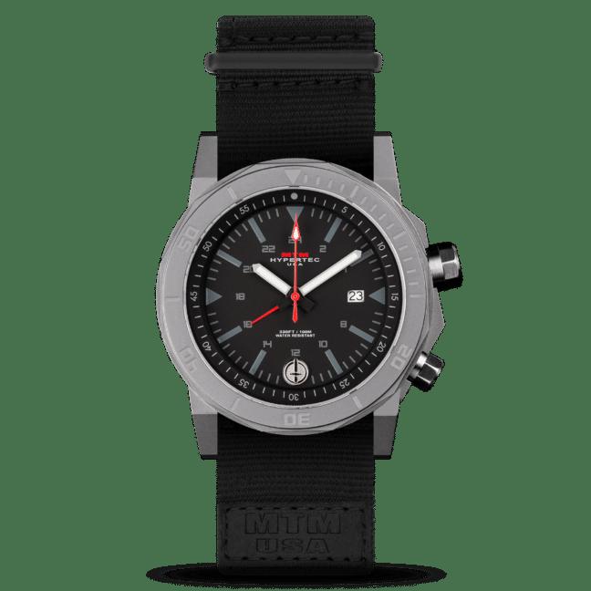 Grey Hypertec H-61