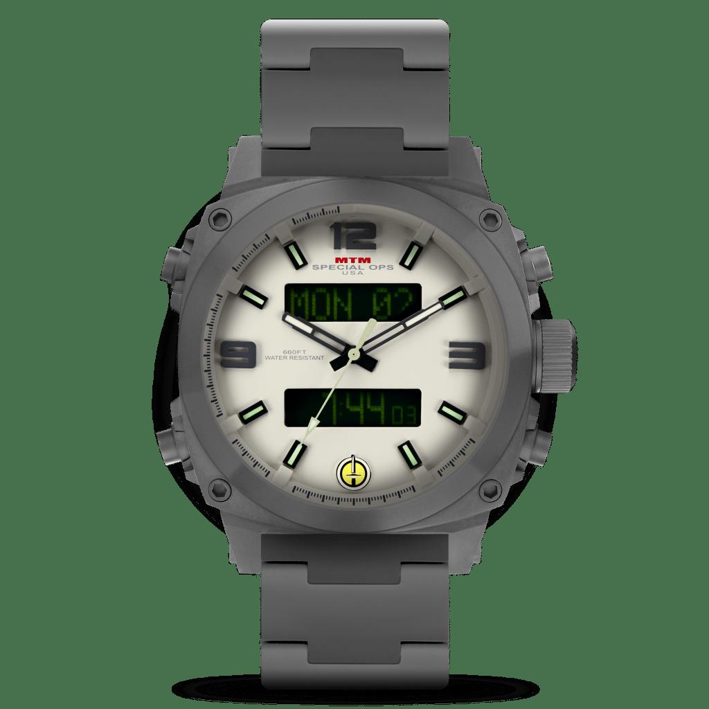 Grey Air Stryk I