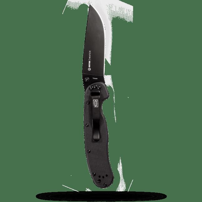 MTM KNIFE 55