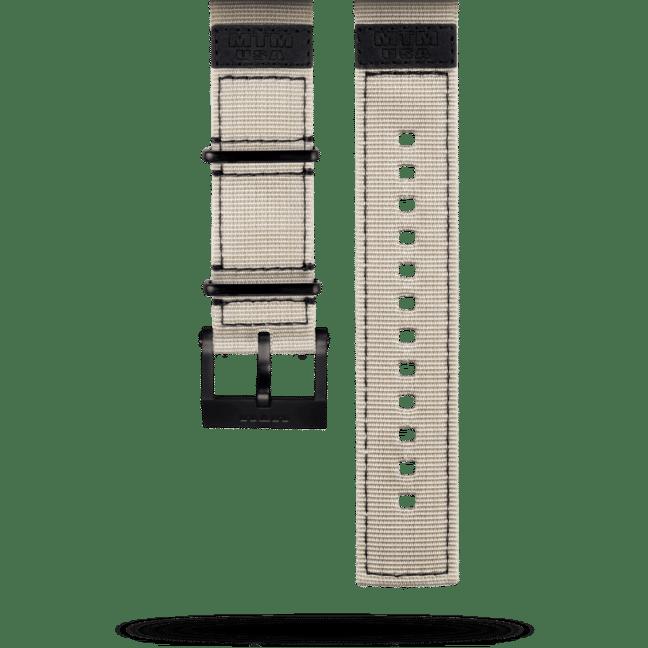 Nylon GTX Straps