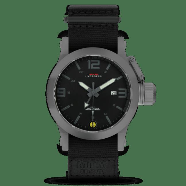 Grey Hypertec-x / 40